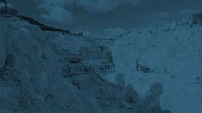 IMAGE_Mining.jpg