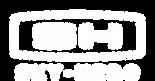 cropped-Logo-SKY-HERO_Blanc-13.png