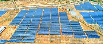 solar_plant_07.jpg