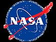 NASA_logo-colour.png