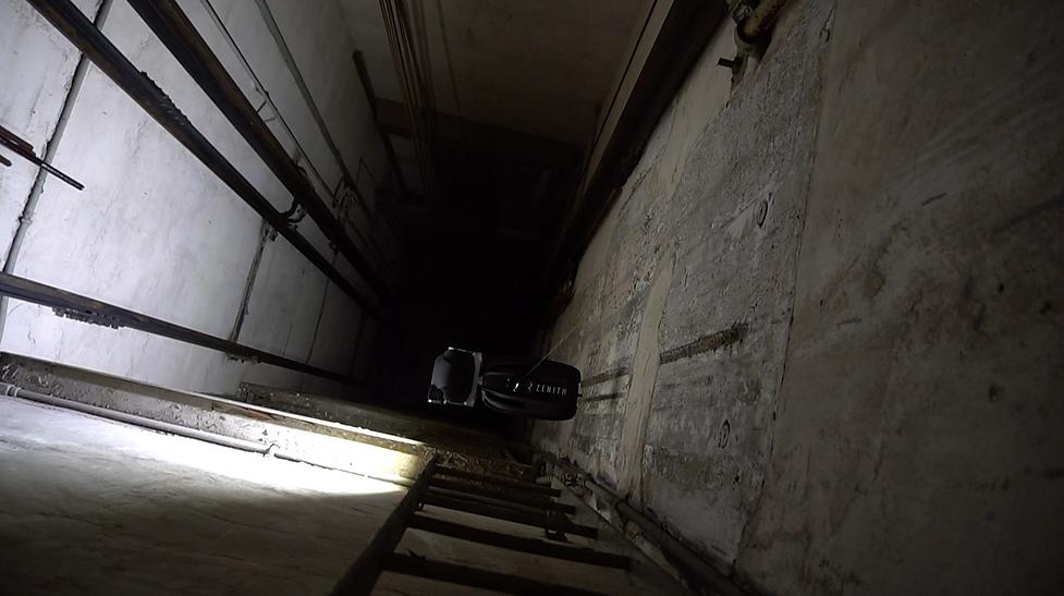 zenith_elevator_shaft.png