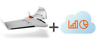 delair-ux11-cloud.jpg