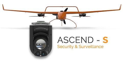 AscendS.jpg