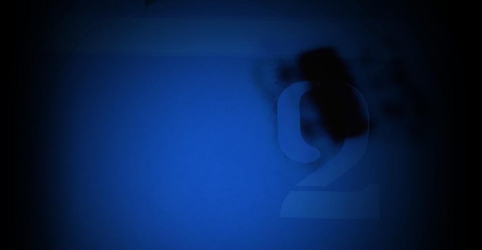 Black-Vid-Vignette_Hero-Background.png
