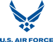 US_Air_Force_logo-colour.png