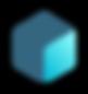 Pix4Dsurvey_LOGO_RGB.png