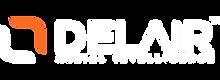 delair-logo-white.png