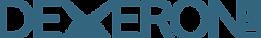 Deveron_logo_50H.png