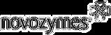 Novozymes-2.png