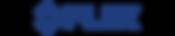 Flir_Logo.png