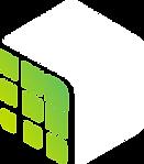 LOGO_Pix4Dmatic_RGB-SVG_white.png