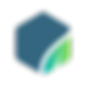 Pix4Dfields_Logo.png