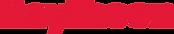 Raytheon-logo-colour.png