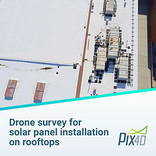 drone_survey_for_solar_panel_installatio