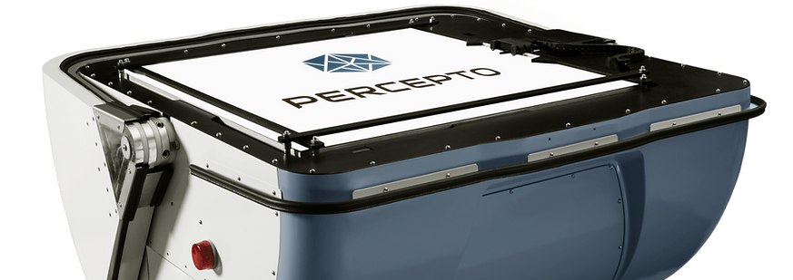 Percepto-base-updated-image.png