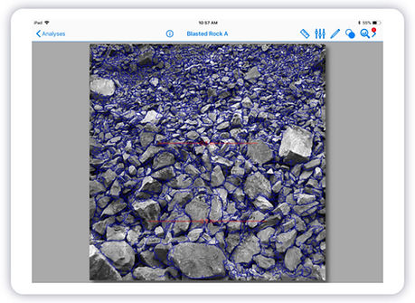 WipFrag-Image.jpg