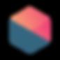 Pix4Dmodel_Logo.png