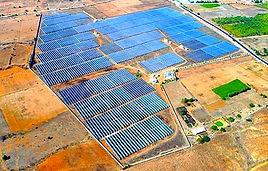 solar_plant_08.jpg