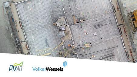 Crane_Camera_webinar_for_EU.jpg