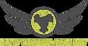 RPAS_Training_logo.png