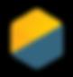 LOGO_Pix4Dcloud_RGB.png