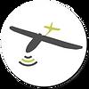DroneSurveying1.png