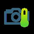 Thermal_Camera.png