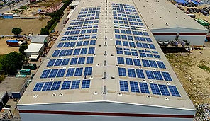 solar_plant_06.jpg