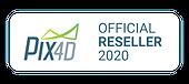 Pix4D_Logo-official-reseller_2020.png