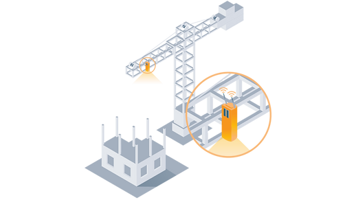 ICON_Crane_Mounted.png