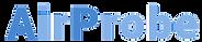 AirProbe_logo_transparent.png