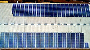 solar_plant_04.jpg