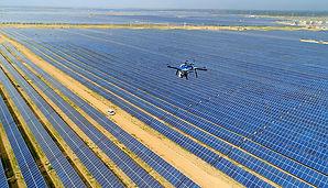 solar_panel_inspection_08.jpg