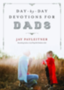 Day-by-Day Devotions for Dads_approved.j