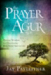 PrayerAgur_r208.jpg
