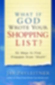 Shopping List_COVER.jpg