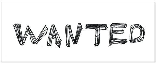calligraphy.wantes2.JPG
