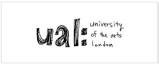 calligraphy.ual.jpg