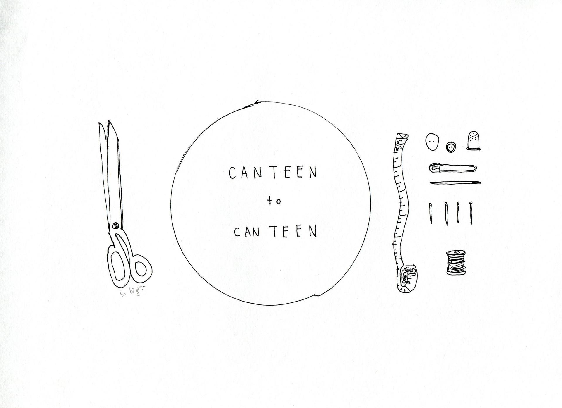 canteen book1.jpg