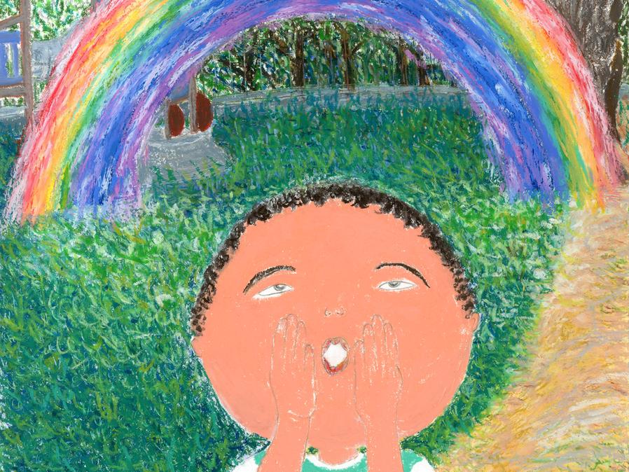 AnetteShin_RainbowBoy_image1.png
