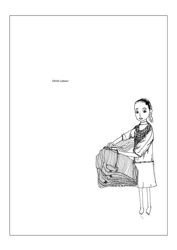 0chanelmarx book22.jpg