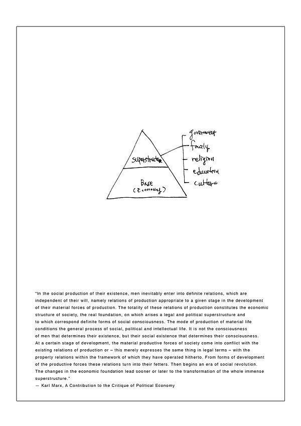 0chanelmarx book11.jpg