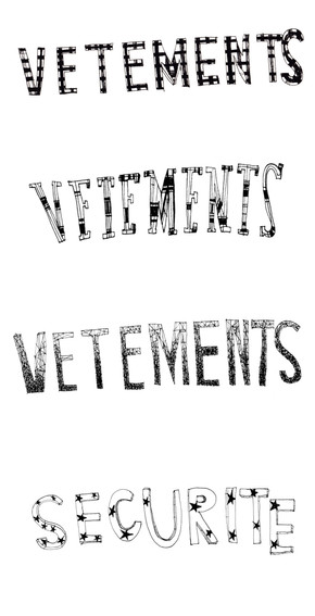 vetements.jpg