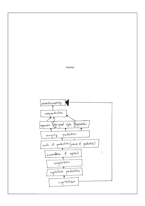 0chanelmarx book13-1.jpg