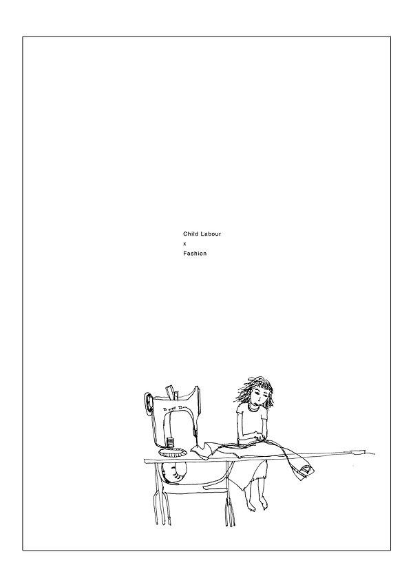 0chanelmarx book25.jpg