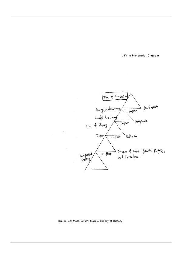 0chanelmarx book6.jpg