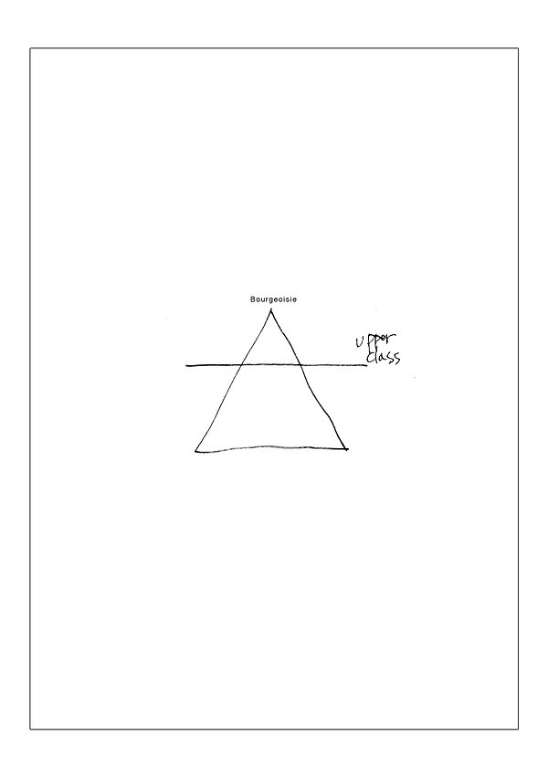 0chanelmarx book8-1.jpg