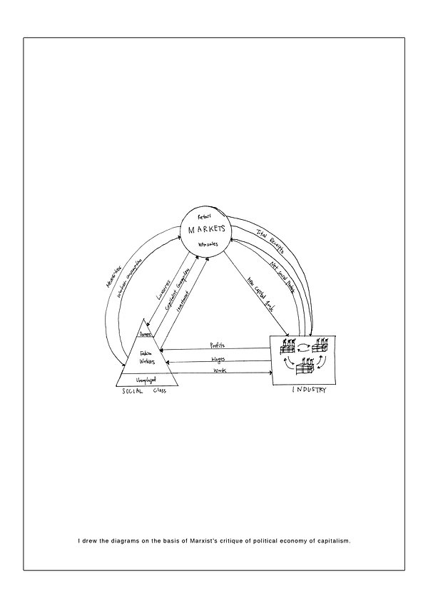 0chanelmarx book4.jpg