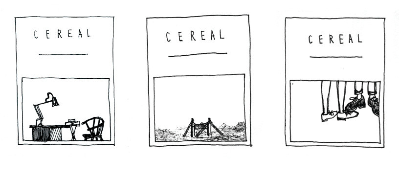 cereal2017-4.jpg