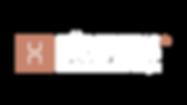 Höri_Logo_V2.png